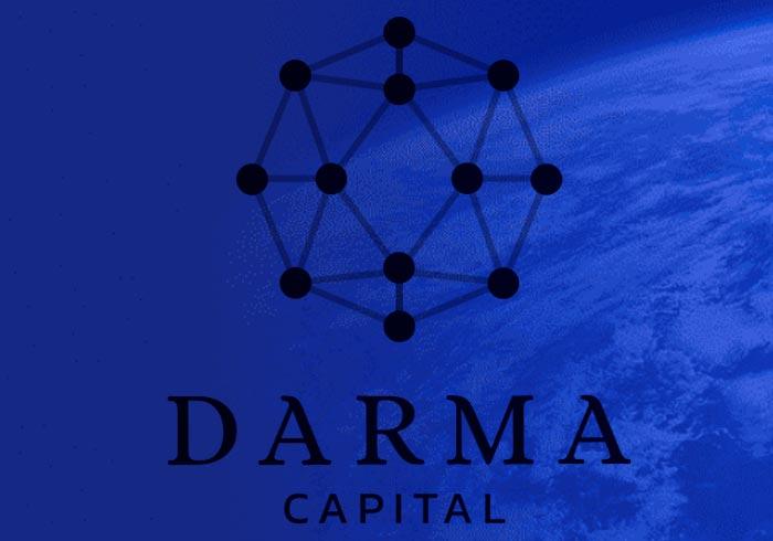 darma-capita