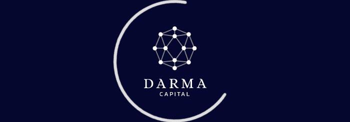 darma-capital