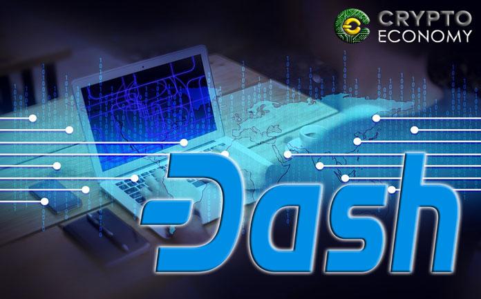 Digital Cash in India