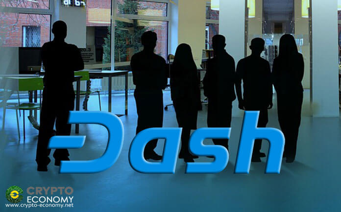 Dash Core Group to Downsize its staff in Response to Adverse 'Crypto Winter' Conditions