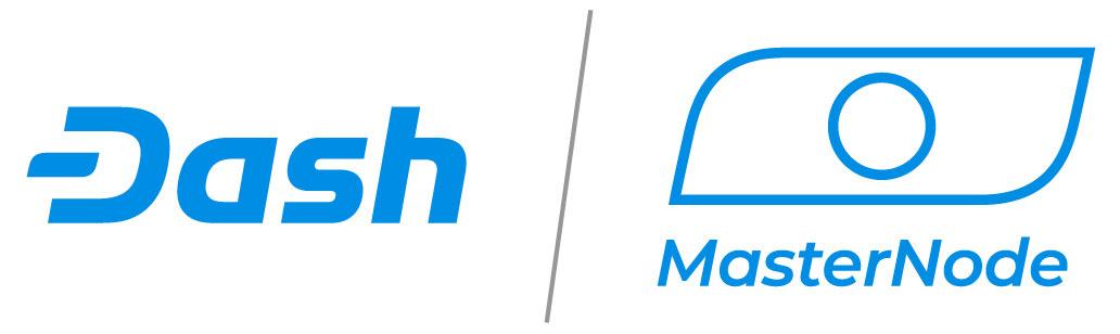 the Dash masternode