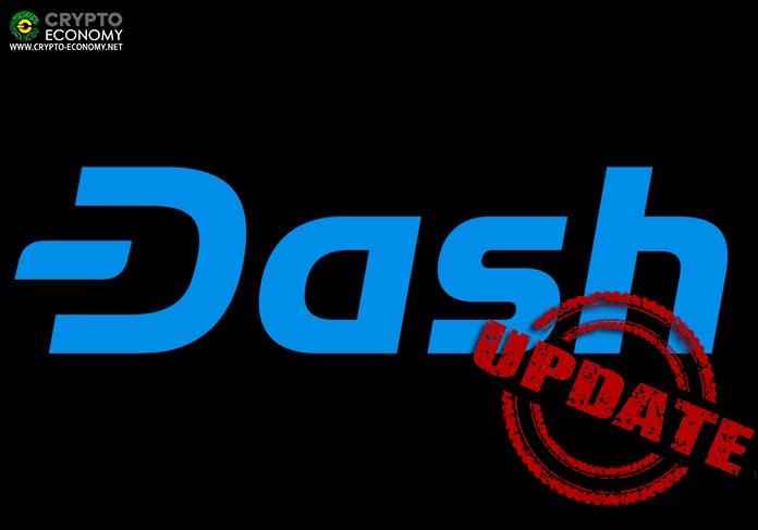 dash-news