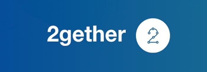 dash-together