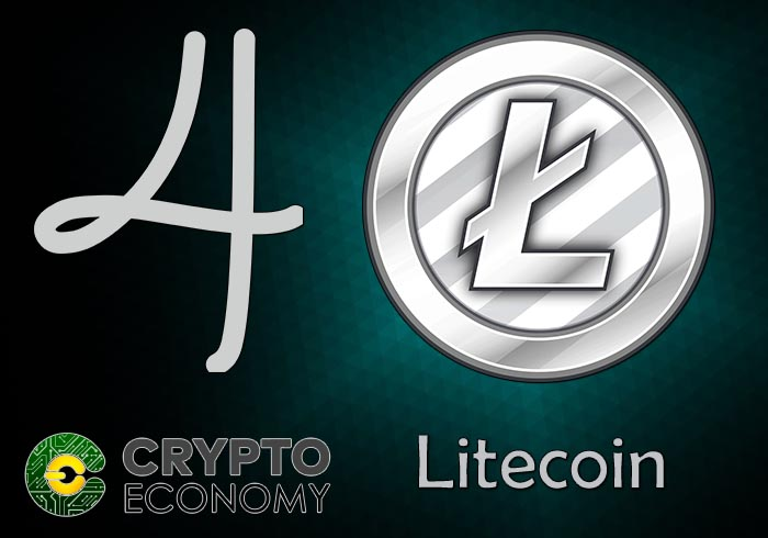 what is litecoins the virtual currency