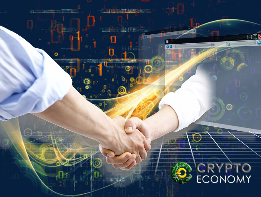 transaction amount Bitcoin