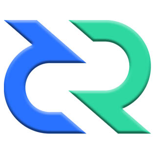 decred the best cryptocurrency to invest in 2018