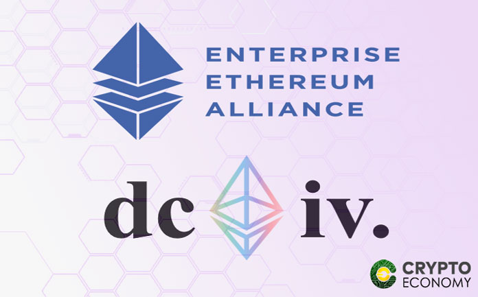 Ethereum [ETH] Enterprise Alliance Releases New Specifications at DevCon 4
