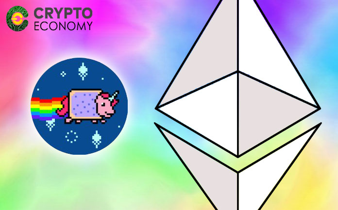 Ethereum [ETH] DevCon Team Announces DevCon IV Sponsors and Supporters