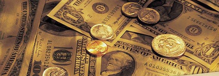the value of fiat money vs the value of bitcoin