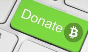 donate-fidelitycharitable