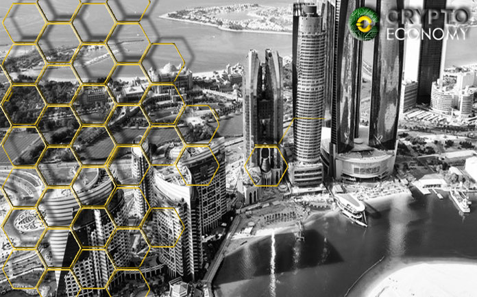 United Arab Emirates will promote the launch of the ICO´s