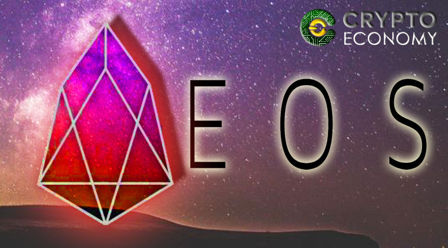 The governance of EOS causes the appearance of several possible forks