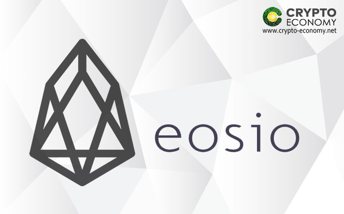 [EOS] – Block.one's Innovation Hub EOSIO Labs Has Released the EOSIO Explorer