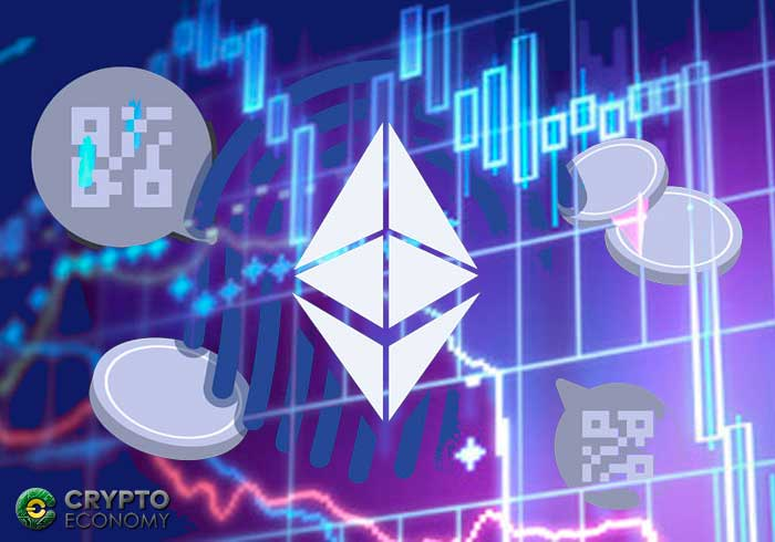 price prediction and technical analysis ethereum eth