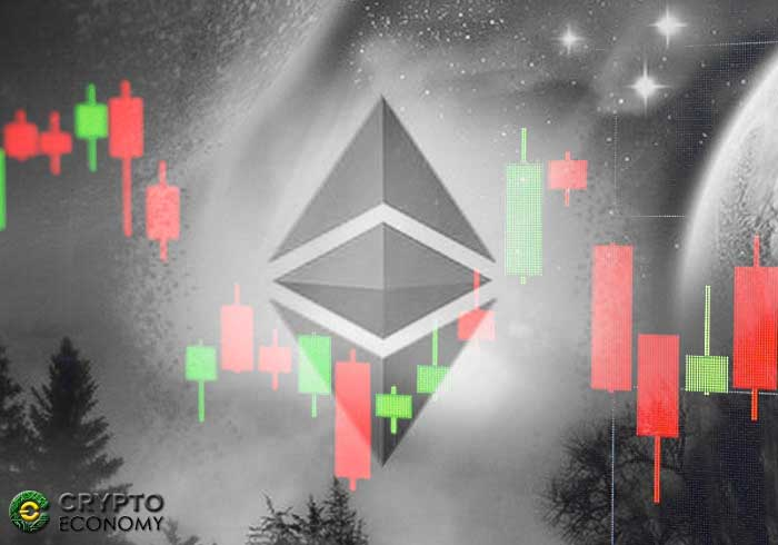 ethereum eth/usd