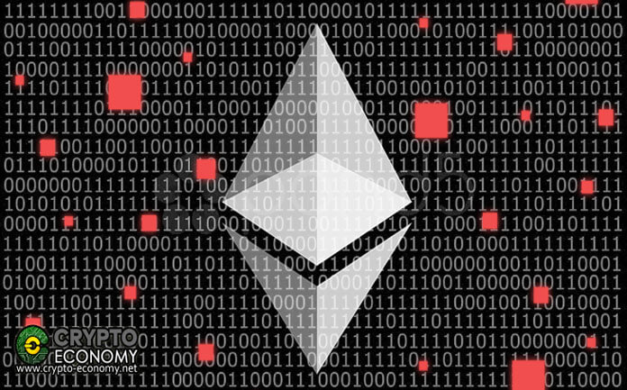 Vitalik Buterin denies that an attack vector could be introduced through his EIP proposal in Ethereum