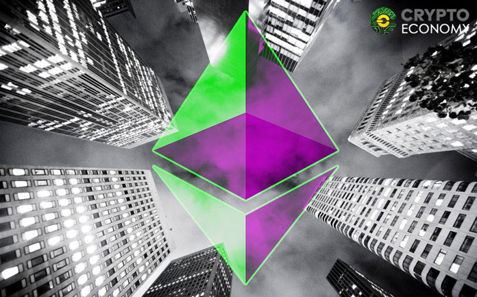 Ethereum [ETH] – Enterprise Ethereum Alliance Welcomes Ethereum Foundation's Aya Miyaguchi to its Board