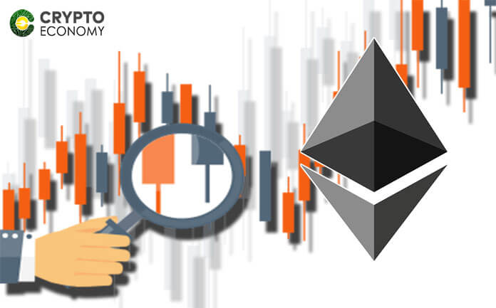 Ethereum Price Analysis: ETH Back to Second, Adds $600 Million