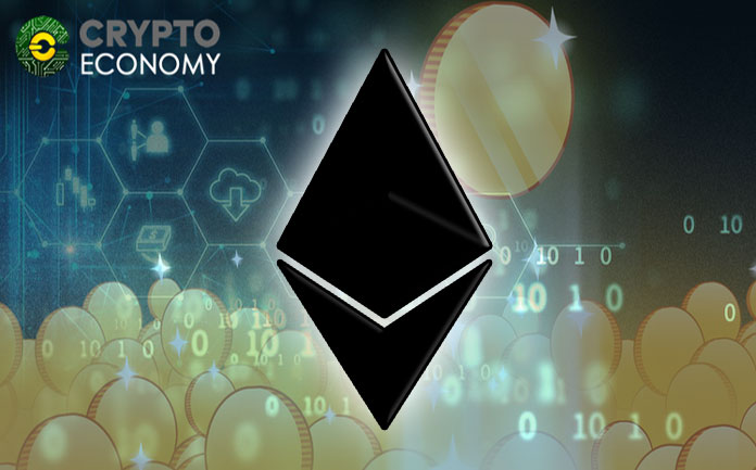 Ether Futures Could Become A Reality Soon