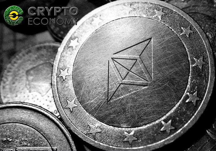 Why do companies stop using ether?
