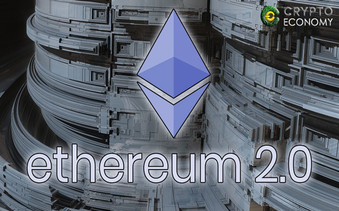 Ethereum [ETH] Vitalik Buterin talks about the progress made in Ethereum 2.0