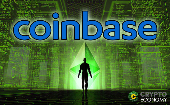 Ethereum Classic [ETC] now supported on Coinbase Wallet