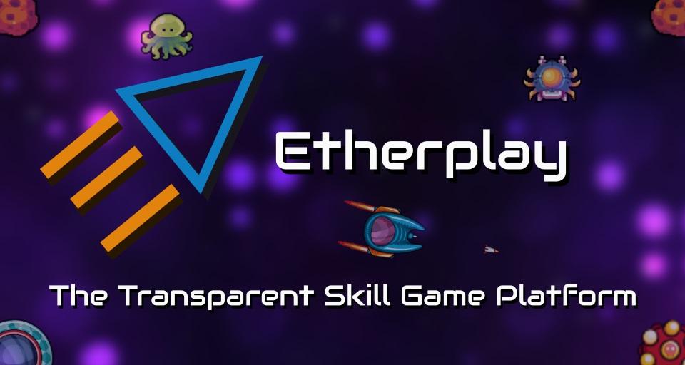 etherplay