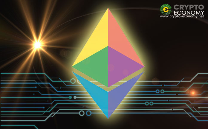 Ethereum Foundation Reveals Plans to Spend $30M over the Coming Year in Network Development