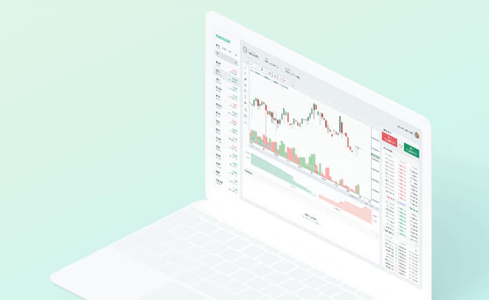 Evercoin, the Silicon Valley based cryptocurrency exchange