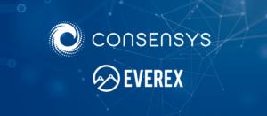 everex-consnsys