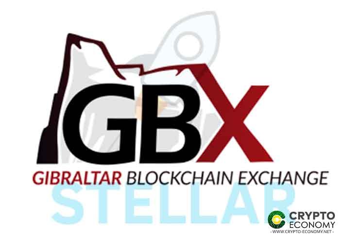 gbx stellar