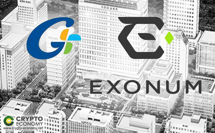 Gil Medical Center and Longenesis rely on Bitfury's Exonum for a blockchain clinical data solution