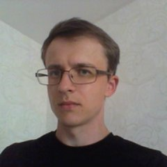 co-founder of IOTA