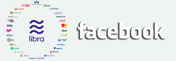 facebook-libra-calibra