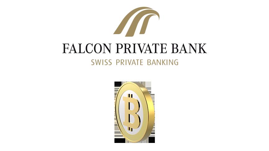 swiss-falcon-private-bank