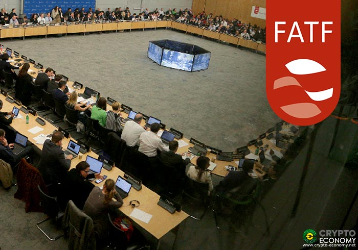 fatf-criptomonedas