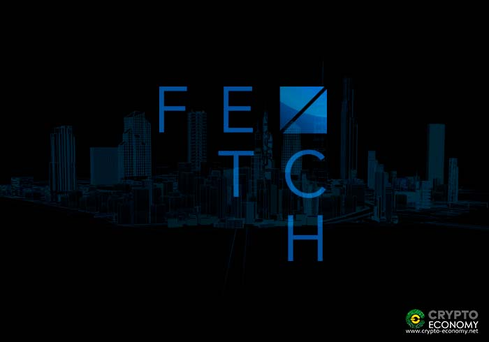 binance ico fetch