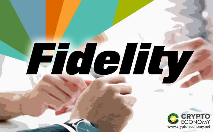 Kingdom Trust Partners with Fidelity Digital Assets to Offer Cold Storage for Choice IRA Bitcoin Accounts