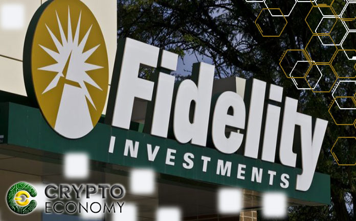 Fidelity Investments Aims to Release Crypto Products by Year End