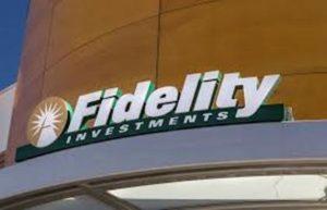 fidelityinv
