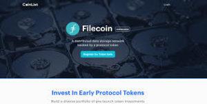 filecoin2