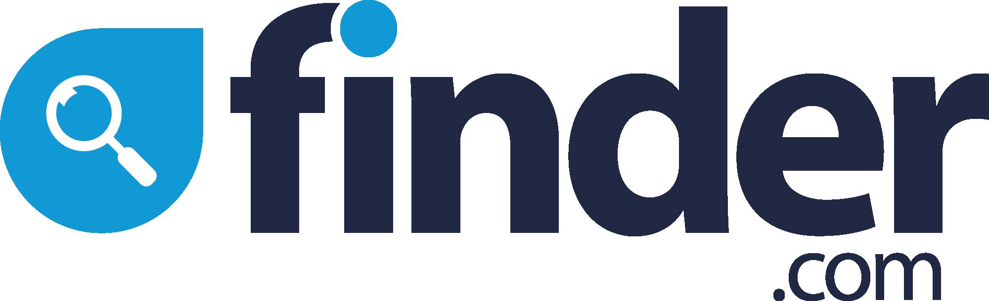 co-founder of Finder