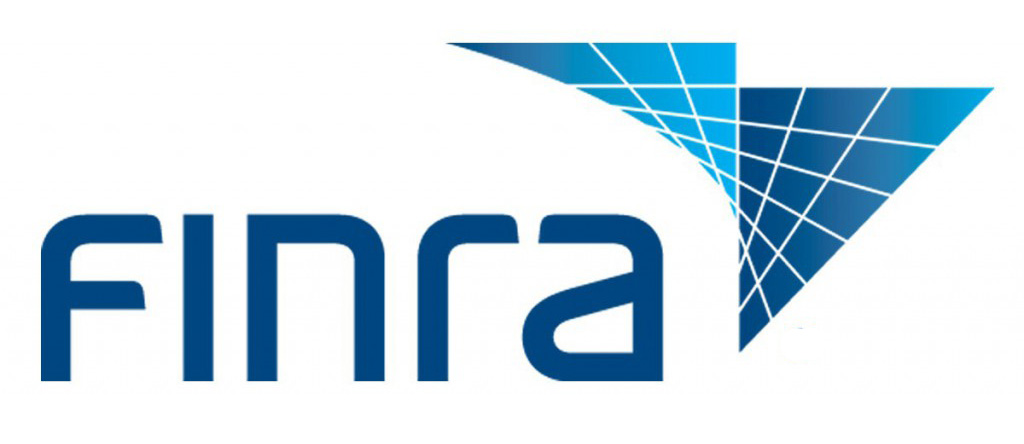 US Financial Industry Regulatory Authority (FINRA)