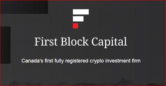 firstblockcapital