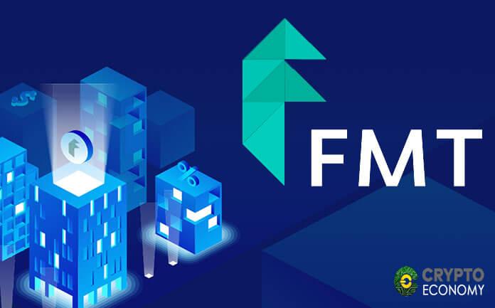Ecryptostore: free electronic commerce thanks to NEM technology