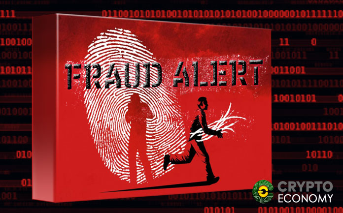 Advertising frauds that continue to tarnish cryptography