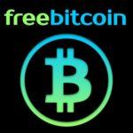 bitcoin faucet freebitcoin