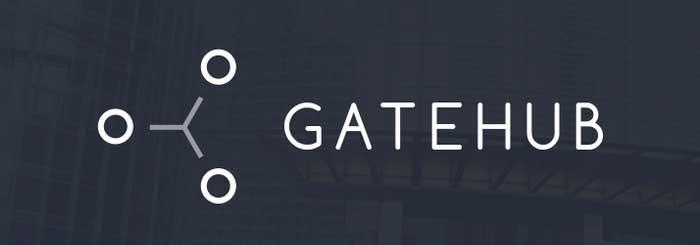 Gate.io reported losing 54,200 ETC