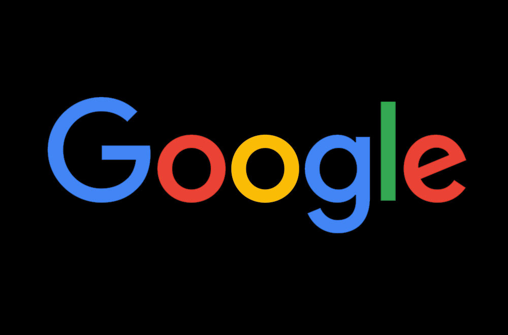 Google bans cryptocurrencies ads