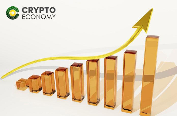 fondos cotizados en bolsa de Bitcoin